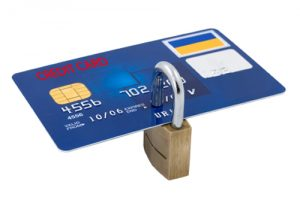 Theft-Protection-credit-cards